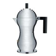 Alessi - Pulcina Espressokocher