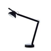 Hay - PC Tischleuchte LED