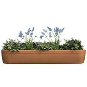 rephorm - windowgreen Blumenkasten