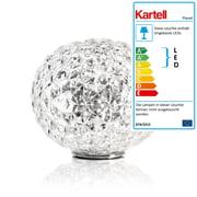 Kartell - Planet LED Tischleuchte