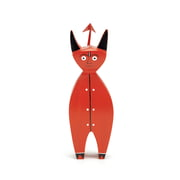 Vitra - Wooden Dolls Little Devil