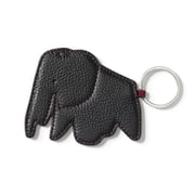 Vitra - Key Ring Elephant