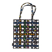 Hay - Tote Bag by RW