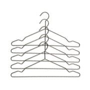 Hay - Twisted Kleiderbügel Set
