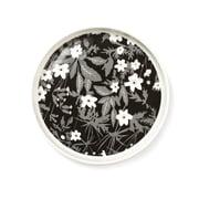 Design Letters - AJ Vintage Flowers Snackteller