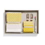 Hay - Geschenk-Box Badezimmer
