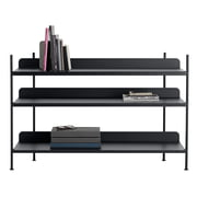 Muuto - Compile Shelving System (Config. 2)