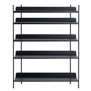 Muuto - Compile Shelving System (Config. 3)