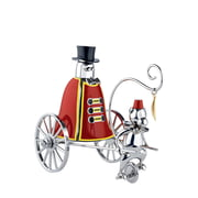 Alessi - The Ringleader Tischglocke (Limited Edition)