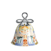 Alessi - Holy Family Weihnachtsschmuck