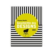 DuMont - Geschichte des Designs