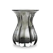 Bjørn Wiinblad - Vase Tulip