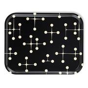 Vitra - Classic Tray Dot Pattern