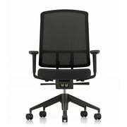 Vitra - AM Chair