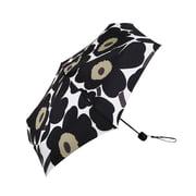 Marimekko - Pieni Unikko Mini Regenschirm