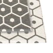 Pappelina - Honey Wendeteppich (70 cm)