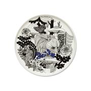 Marimekko - Veljekset Teller Ø 20 cm