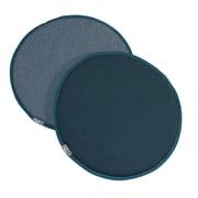 Vitra - Seat Dots Sitzkissen