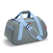 reisenthel - activitybag