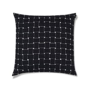 Marimekko - Basket Kissenbezug 50 x 50 cm