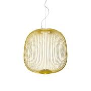 Foscarini - Spokes Pendelleuchte 2