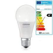 Osram - SMART+ LED Classic A 60 (E27)