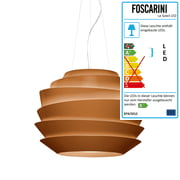 Foscarini - Le Soleil Pendelleuchte LED
