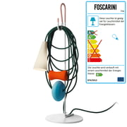 Foscarini - Filo Tischleuchte