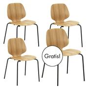 Normann Copenhagen - My Chair