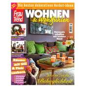 Frau im Trend Wohnen & Wohlfühlen, Nr. 5/2017, S.57