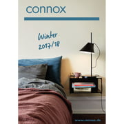 Connox Katalog Winter 2017 / 2018