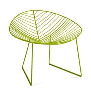 Arper - Leaf Lounge-Sessel