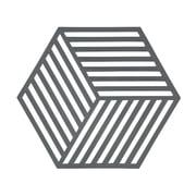 Zone Denmark - Hexagon Untersetzer