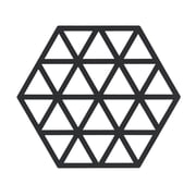 Zone Denmark - Triangle Untersetzer