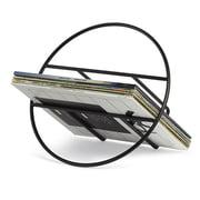 Umbra - Hoop Zeitschriftenhalter