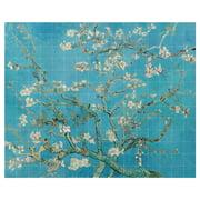 IXXI - Mandelblüte (Van Gogh)