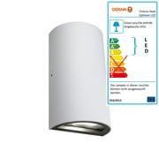 Osram - Endura Style UpDown LED Wandleuchte Outdoor