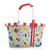 reisenthel - carrybag XS