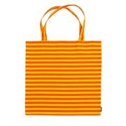 Marimekko - Tasaraita Einkaufstasche