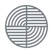 Zone Denmark - Circle Untersetzer