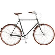 Bike by Gubi - Fahrrad Herren