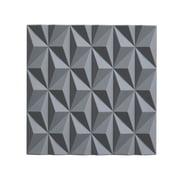 Zone Denmark - Origami Untersetzer