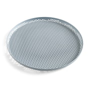 Hay - Perforated Tray