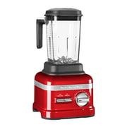KitchenAid - Artisan Power Standmixer