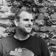 Patrick Séha - Designer