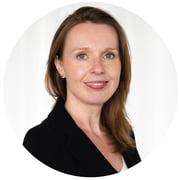 Viktoria Einrichtungsexpertin Tipps für Ratgeber