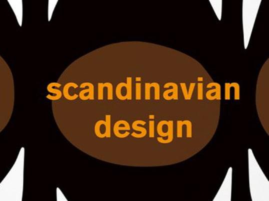 Scandinavisches Design von TASCHEN Deutschland bietet einen detaillierten Überblick von 1900 bis in die Gegenwart und stellt einzelne Designer und Marken vor.