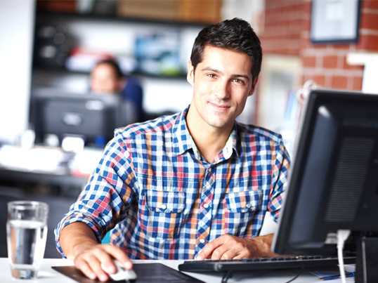 Karriere: für Studierende
