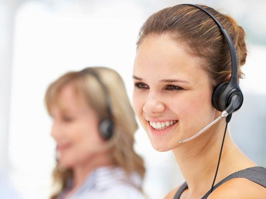 Ausbildung - Kaufmann für Büromanagement (m/w)