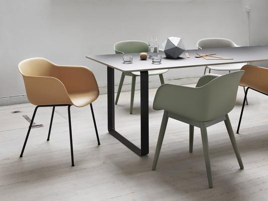 Design String Kasten : Skandinavisches design möbel im online shop